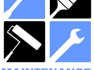 Iconos de Herramientas y Mantenimiento Vector editable
